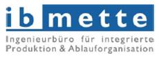 Logo-IB-Mette